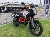 2017 KTM 1290 ADVENTURE R