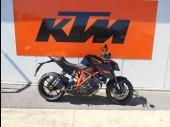 2015 KTM 1290 SUPER DUKE R