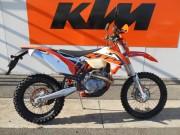 2016 KTM 500EXC